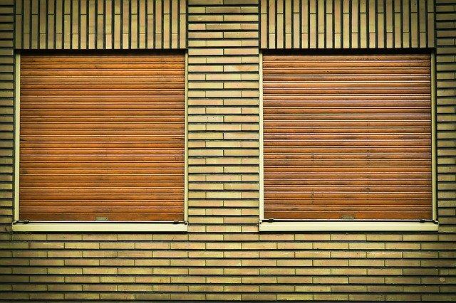 dřevěné rolety.jpg