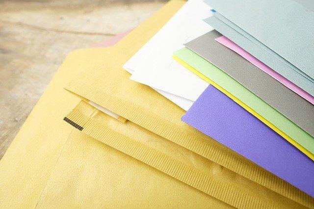 poštovní obálky.jpg