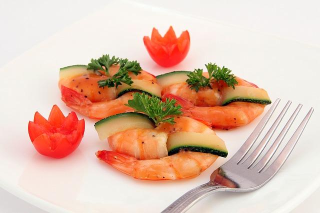 krevety se zeleninou.jpg