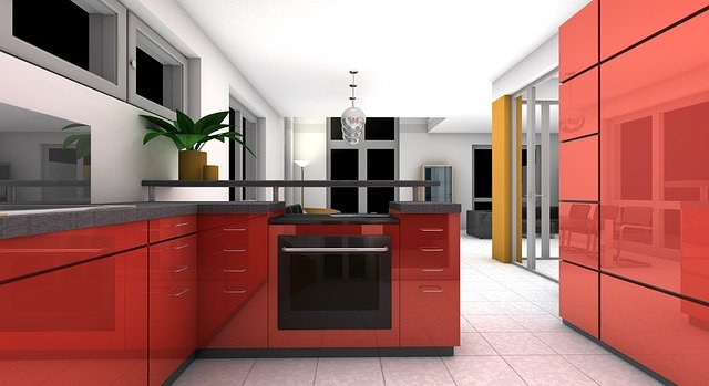 červená kuchyň.jpg