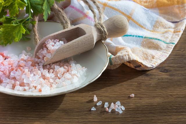 himalájská sůl.jpg